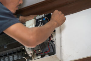 Electrical Services for Landlords and Letting Agents