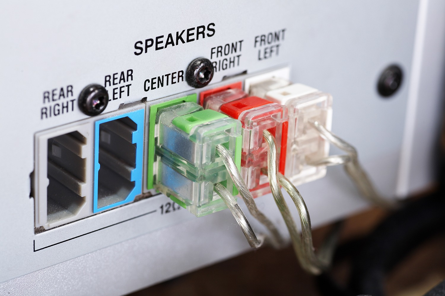 Home Cinema Electrician Sussex
